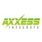 Axxess Integrate coupons