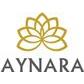AYNARA student discount