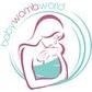BabyWombWorld coupons
