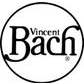 Bach coupons