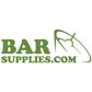 BarSupplies.com coupons