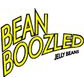 Bean Boozled coupons