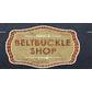 Belt Buckle Shop  student discount