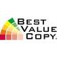 Best Value Copy student discount