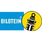 Bilstein coupons