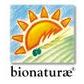 bionaturae coupons