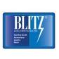 Blitz coupons