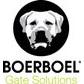 Boerboel Gate Solutions coupons