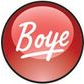 Boye coupons