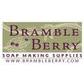 Bramble Berry student discount