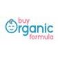 Buy Organic Formula student discount