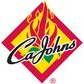 CaJohns coupons