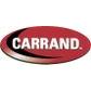 Carrand coupons