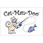 Cat-Man-Doo student discount