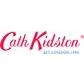 Cath Kidston student discount