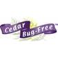 Cedar Bug-Free coupons