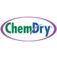Chem-Dry coupons