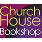 Church House Bookshop coupons