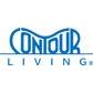 Contour Living student discount