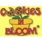 Cookies In Bloom student discount