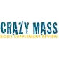 Crazymass student discount