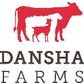 Dansha Farms™ coupons