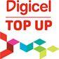 Digicel student discount