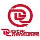 Digital Treasures student discount