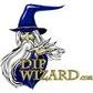Dip Wizard coupons