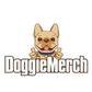 Doggiemerch student discount