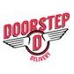 Doorstep Delivery coupons