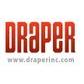 Draper Inc coupons