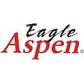 Eagle Aspen coupons