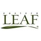 Eastern Leaf coupons