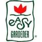 Easy Gardener coupons