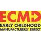 ECMD Store coupons