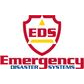 eDisasterSystems student discount