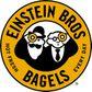 Einstein Bros coupons
