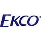 Ekco coupons