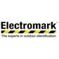 Electromark coupons