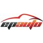 EPAuto coupons