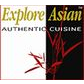 Explore Asian coupons