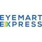 Eyemartexpress.com student discount