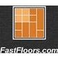 FastFloors.com student discount