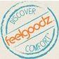 Feelgoodz.com coupons