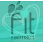 Fitswimsuit student discount