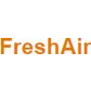 FreshAir coupons
