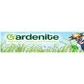 Gardenite coupons