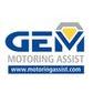 GEM Motoring Assist student discount