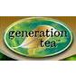 Generation Tea student discount